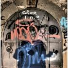 crimetime1