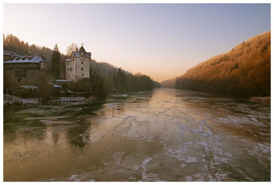 wernstein-winter