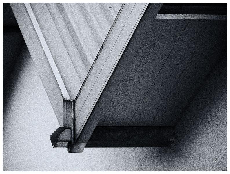 dach-filter