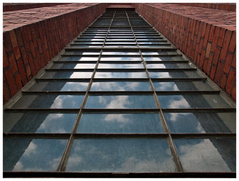 kachletfenster1