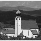 kirche-bayer_-wald_