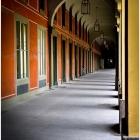 München-Hofgarten